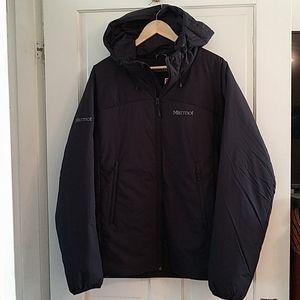 Men's Marmot Parkside Jacket